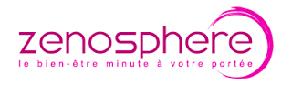 logo_zenosphere